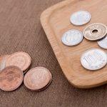 money-coin