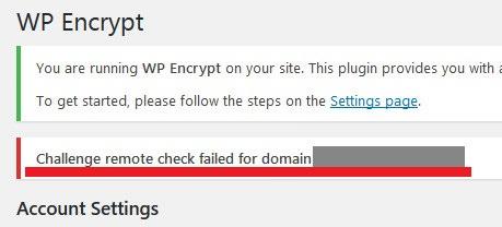 WP Encrypt SSL化手順6